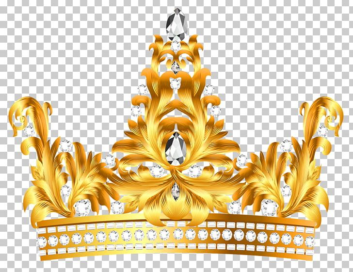 Crown Of Queen Elizabeth The Queen Mother Gold PNG, Clipart, Autocad Dxf, Clip Art, Computer Icons, Crown, Fashion Accessory Free PNG Download