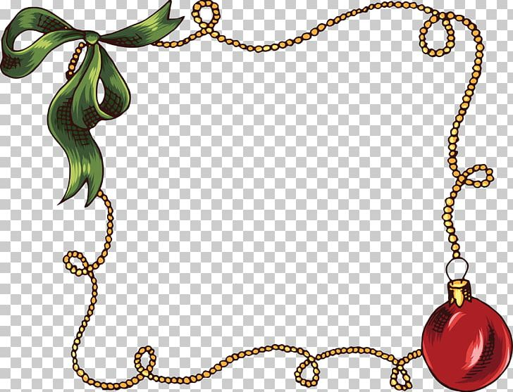 Christmas Chain Clipart.Christmas Wire Frame Model Png Clipart Animation Body