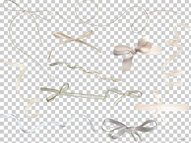 Frames Body Jewellery PNG, Clipart, Body Jewellery, Body Jewelry, Jewellery, Line, Material Free PNG Download