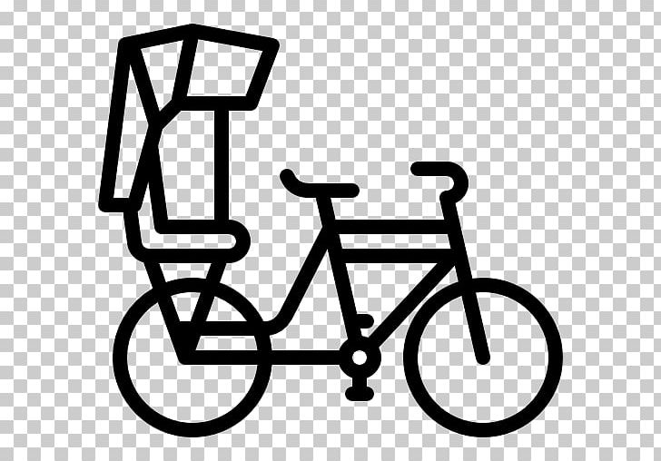 Computer Icons Bicycle Frames PNG, Clipart, Artwork, Bic, Bicycle, Bicycle Accessory, Bicycle Frame Free PNG Download