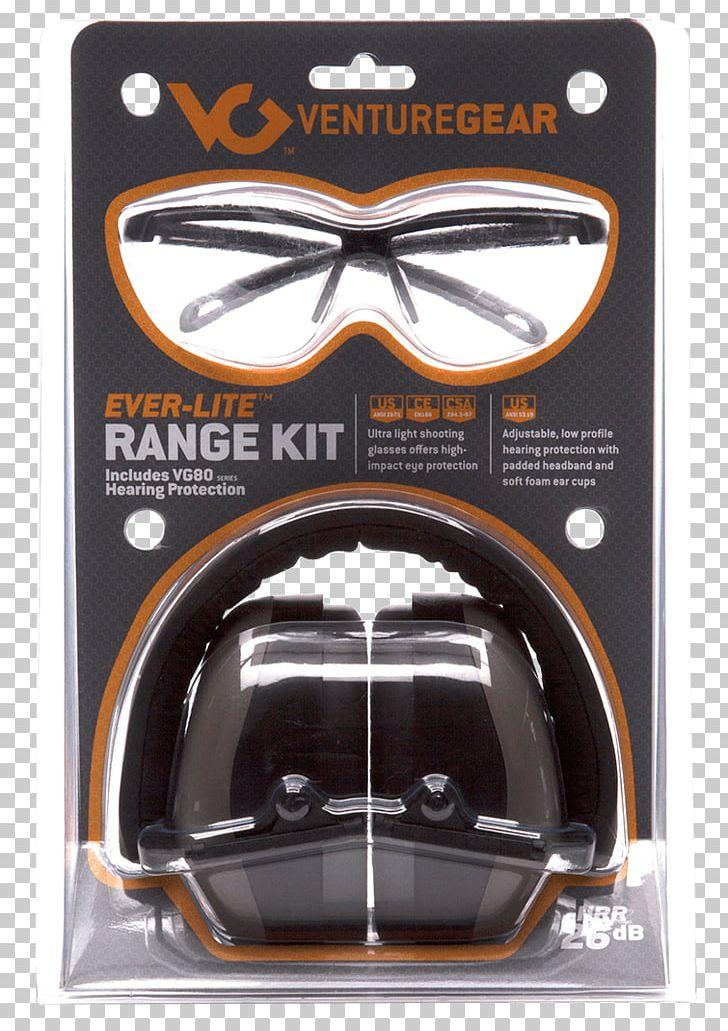 Earmuffs Glasses Goggles PNG, Clipart, Cap, Diving Mask, Ear, Earmuffs, Eye Free PNG Download
