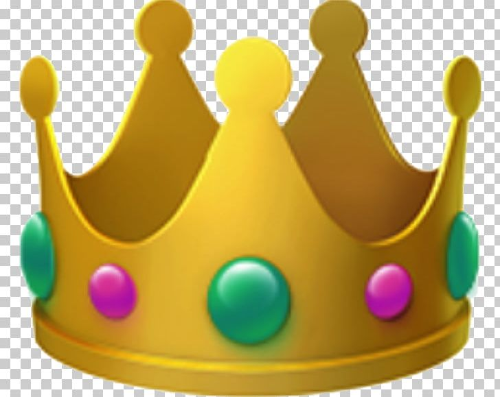 Emoji IPhone IOS 11 Sticker PNG, Clipart, Apple, Apple Color Emoji