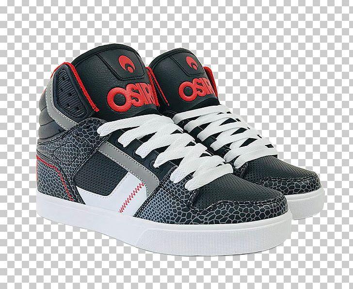 9b12d36c3dd Skate Shoe Sneakers Osiris Shoes Vans PNG, Clipart, Athletic Shoe,  Basketball Shoe, Black, Brand, Carmine Free ...