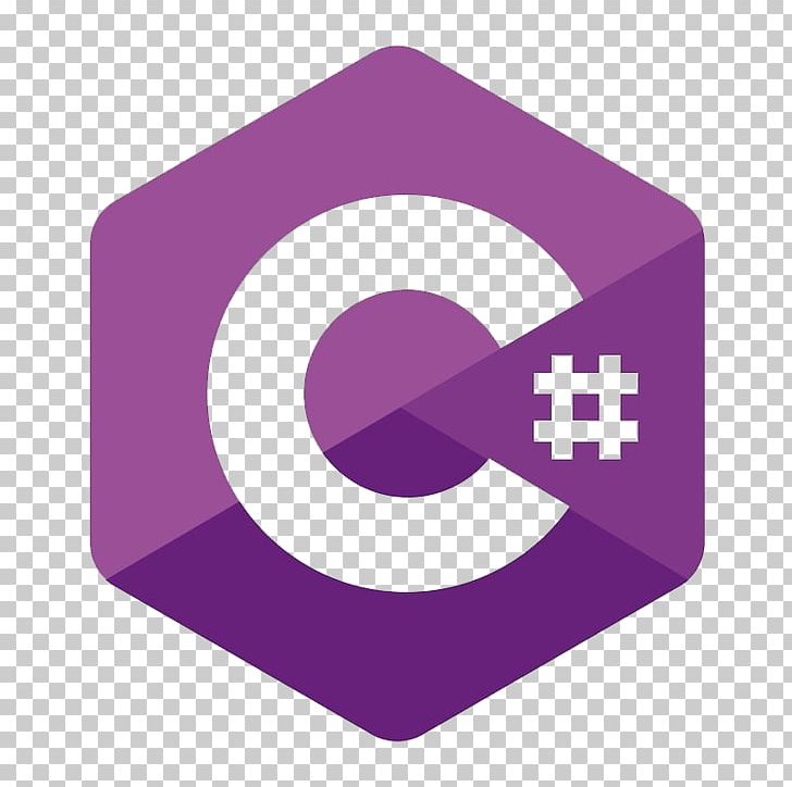 C# Programming Language Logo Microsoft Visual Studio .NET Framework PNG, Clipart, Brand, Circle, Computer Programming, C Sharp, Language Free PNG Download
