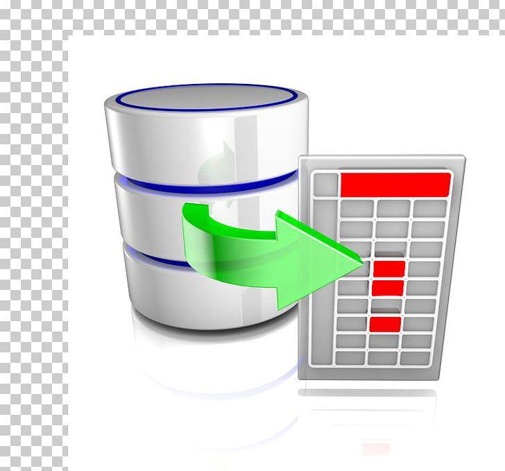 загрузить картинка в базу данных сплошной