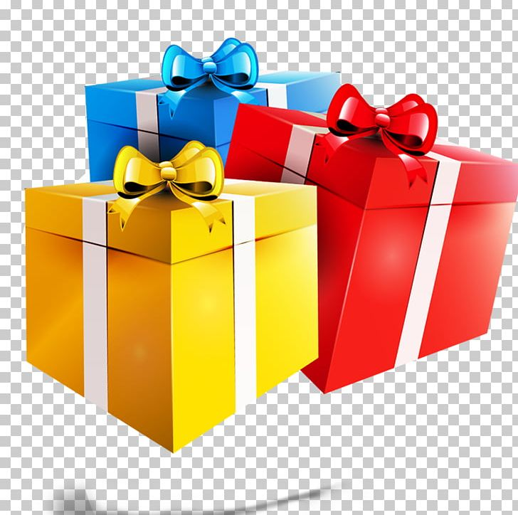 Gift Box Ribbon Png Clipart Box Boxes Christmas Gifts Designer Download Free Png Download
