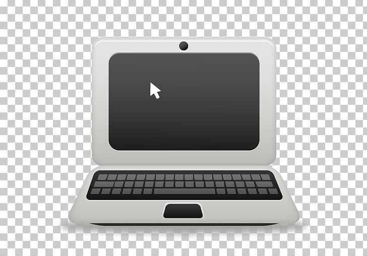 Laptop MacBook Pro Computer Icons PNG, Clipart, Apple Icon Image Format, Computer, Computer Icons, Computer Monitors, Desktop Computers Free PNG Download