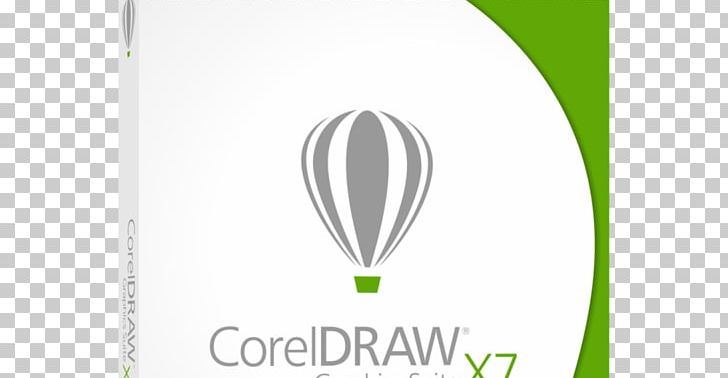 CorelDRAW X7: The Official Guide Corel DRAW Graphics Suite