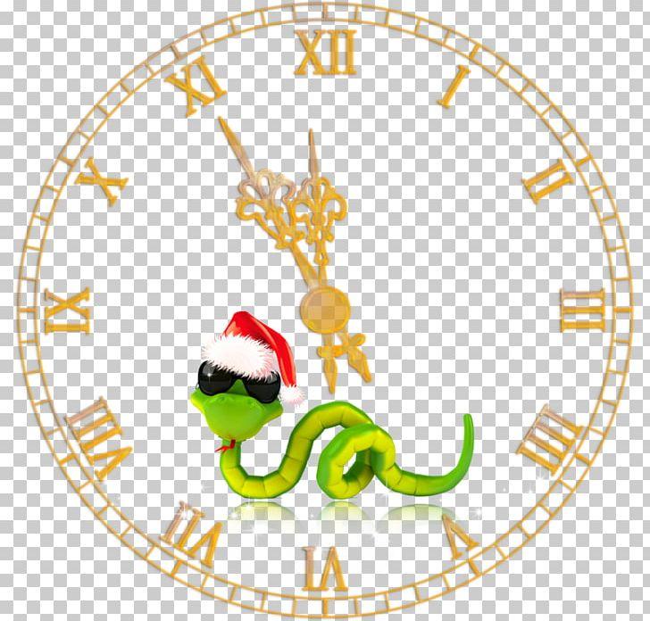 Clock Face Digital Clock World Clock Roman Numerals PNG, Clipart, Alarm Clocks, Area, Circle, Clock, Clock Face Free PNG Download