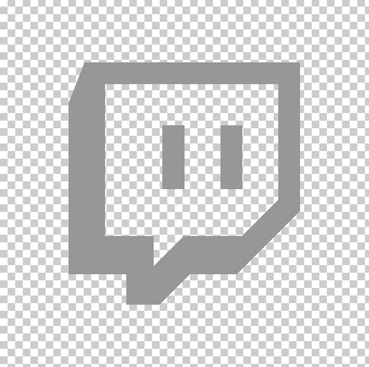 Fortnite Battle Royale NBA 2K League Twitch Logo PNG, Clipart, Angle, Area, Brand, Computer Icons, Electronic Sports Free PNG Download