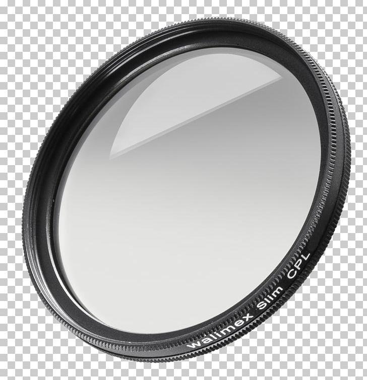 Polarizing Filter Photographic Filter Neutral-density Filter Polarizer Photography PNG, Clipart, Architectural Photography, Camera, Camera Lens, Circle, Circular Free PNG Download