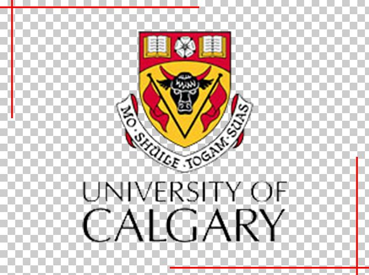 University Of Calgary Student Research University PNG, Clipart, Alberta, Area, Brand, Calgary, College Free PNG Download