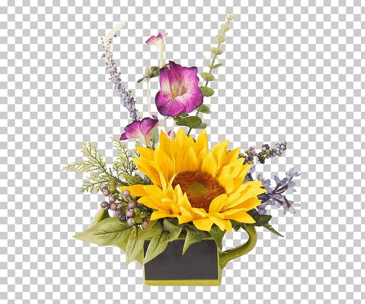 Cut Flowers Floral Design Artificial Flower Floristry PNG, Clipart, Artificial Flower, Centrepiece, Coneflowers, Connells Maple Lee Flowers Gifts, Cut Flowers Free PNG Download