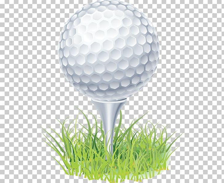 Tee Golf Ball Png Clipart Ball Disc Golf Football Free Content Golf Free Png Download