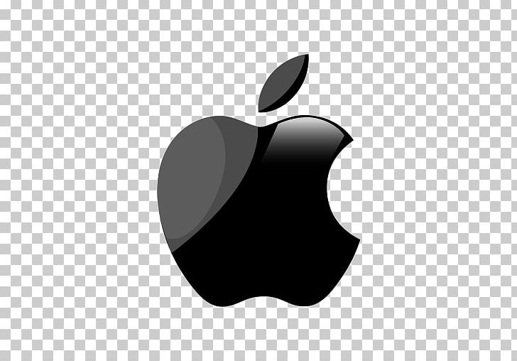 Apple TV Logo IPhone PNG, Clipart, Apple, Apple Tv, Black, Black And