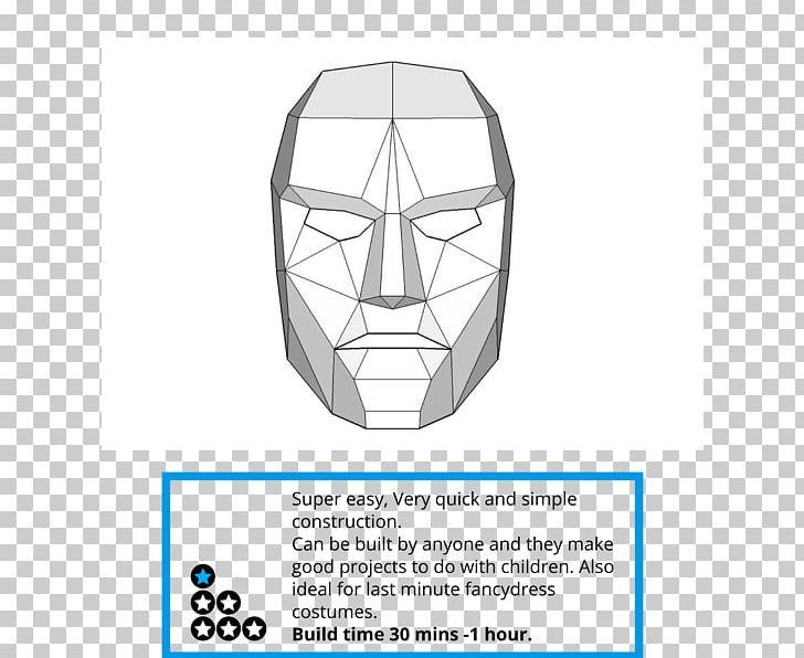 Mask Face Low Poly Polygon Desktop PNG, Clipart, 3d Computer