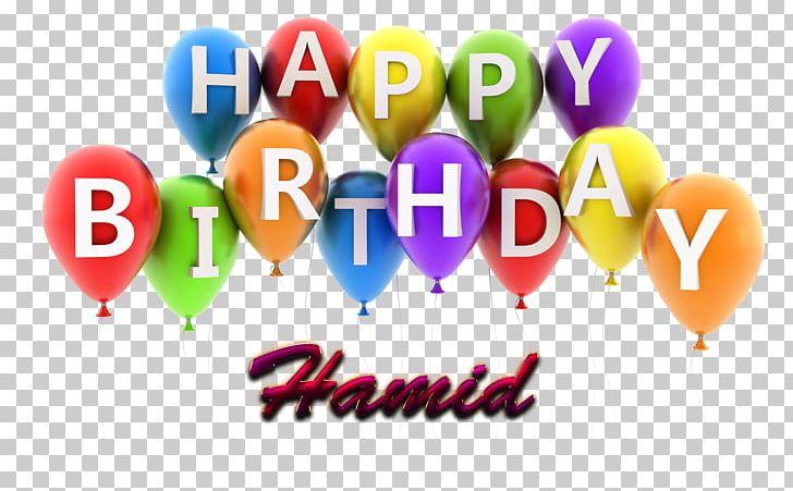 Birthday Cake Alles Gute Zum Geburtstag Happy Wish PNG Clipart Balloon