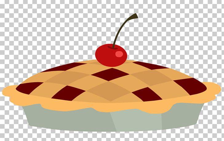Cherry Pie Pumpkin Pie Apple Pie Frito Pie Meat Pie Png Clipart