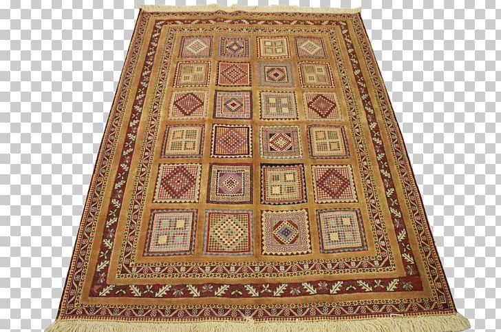Carpet PNG, Clipart, Archive File, Brown, Carpet, Clip Art, Digital Image Free PNG Download