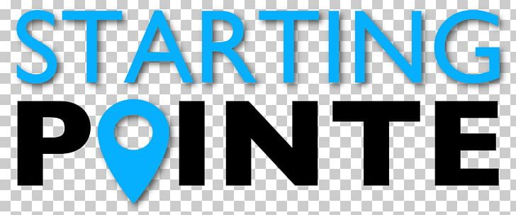 Logo Brand Trademark PNG, Clipart, Art, Blue, Brand, Calvary University, Logo Free PNG Download
