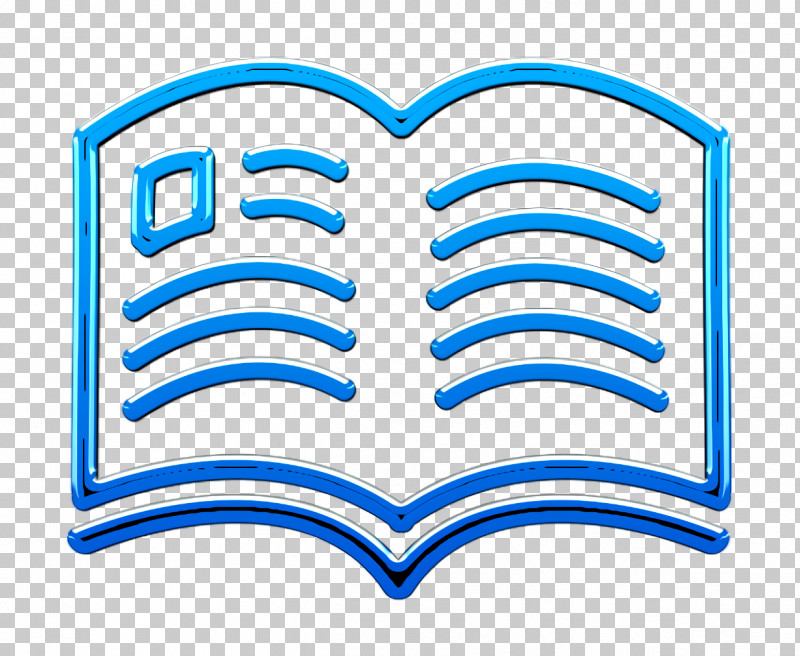 Education Icon Book Hand Drawn Open Pages Icon Hand Drawn Icon PNG, Clipart, Book, Book Icon, Book Illustration, Ebook, Education Icon Free PNG Download