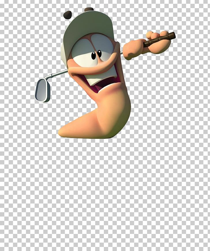 Worms Crazy Golf Team17 Video Game PNG, Clipart, App Store, Arm
