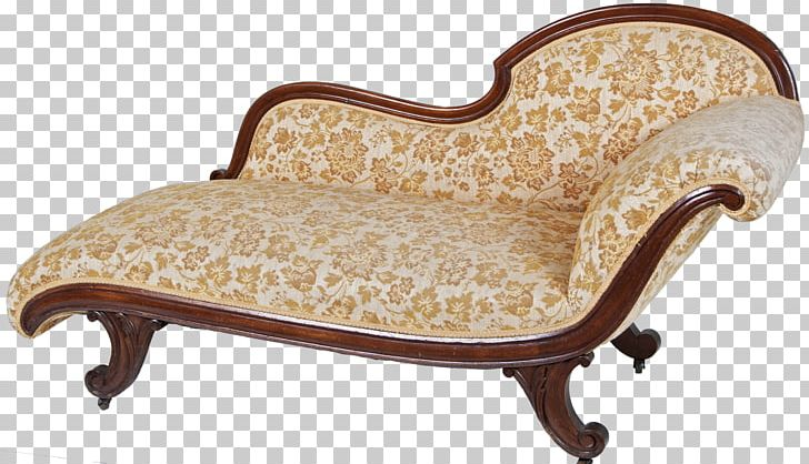 Terrific Chaise Longue Table Chair Fainting Couch Foot Rests Png Forskolin Free Trial Chair Design Images Forskolin Free Trialorg
