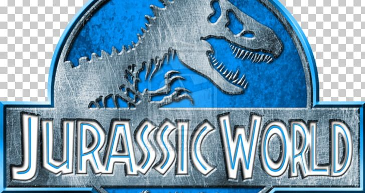 Jurassic Park: The Game Jurassic Park Builder Lego Jurassic World Universal S Logo PNG, Clipart, Brand, Dinosaur, Jurassic, Jurassic Park, Jurassic Park Builder Free PNG Download