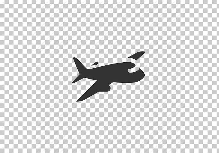 Airplane Computer Icons Symbol PNG, Clipart, Adobe Illustrator, Aircraft, Airplane, Air Travel, Apple Icon Image Format Free PNG Download