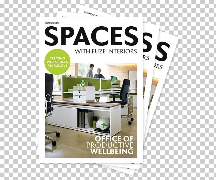 Interior Design Services Office Product Design Sedus PNG, Clipart, Angle, Desk, Furniture, Interior Design, Interior Design Services Free PNG Download