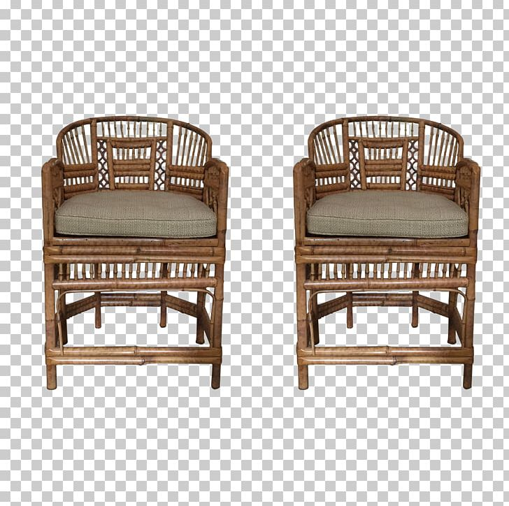 Chair Table Furniture Couch Bamboo PNG, Clipart, Angle