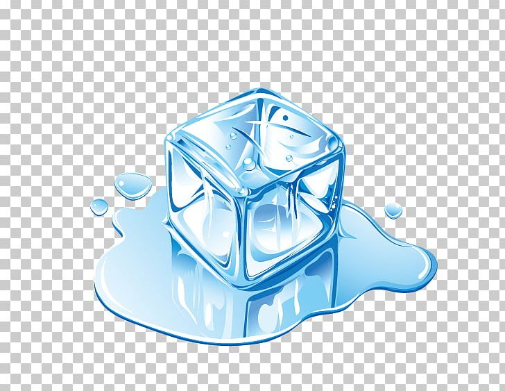IceCube Neutrino Observatory Melting Ice Cube PNG, Clipart, Blue Ice, Cube, Freezing, Hd Ice, Ice Free PNG Download