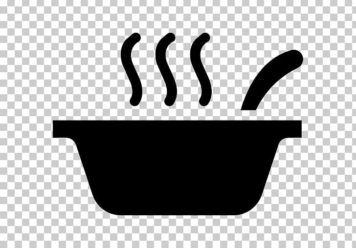 Computer Icons Ramen Fast Food Soup PNG, Clipart, Atalian Food, Black, Black And White, Bowl, Computer Icons Free PNG Download