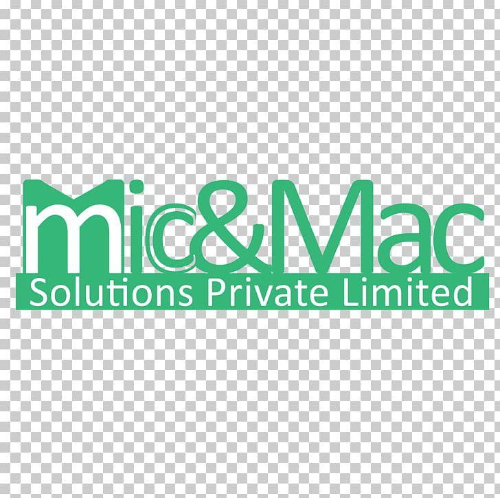 Brand BlueStacks Privately Held Company Organization PNG, Clipart
