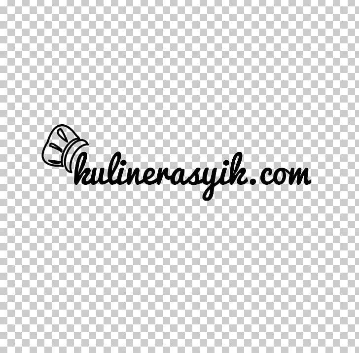 Gudeg Kuliner Tradisional Indonesia Mangut Lele Mbah Marto