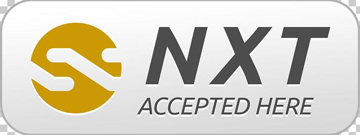 Logo WWE NXT PNG, Clipart, Area, Banner, Brand, Download