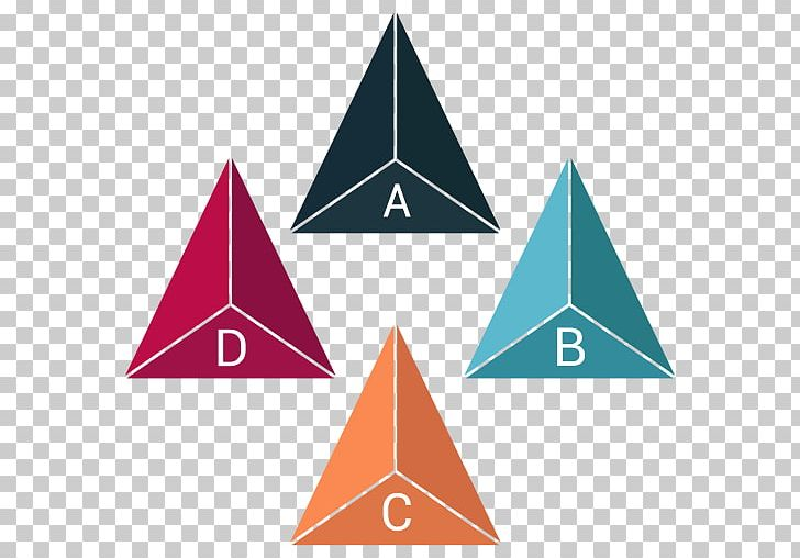 Pyramid Triangle Computer Icons Drawing PNG, Clipart, Angle, Area, Color, Computer Icons, Draw Free PNG Download