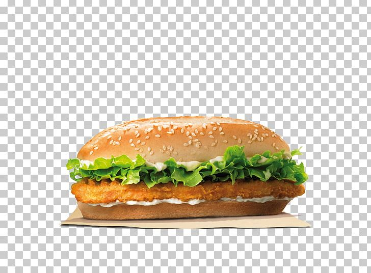 Chicken Sandwich Burger King Specialty Sandwiches Whopper Hamburger Burger King Chicken Nuggets PNG, Clipart, American Food, Banh Mi, Big Mac, Breakfast Sandwich, Buffalo Burger Free PNG Download