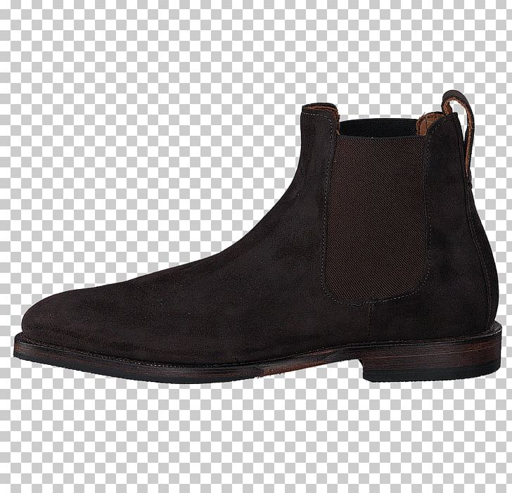 28a1174817b Shoe Chelsea Boot The Timberland Company Timberland Men's 6 Inch ...
