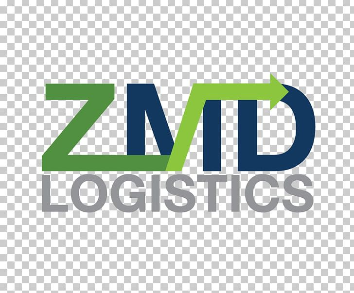 Coyote Logistics Road Transport Freight Forwarding Agency