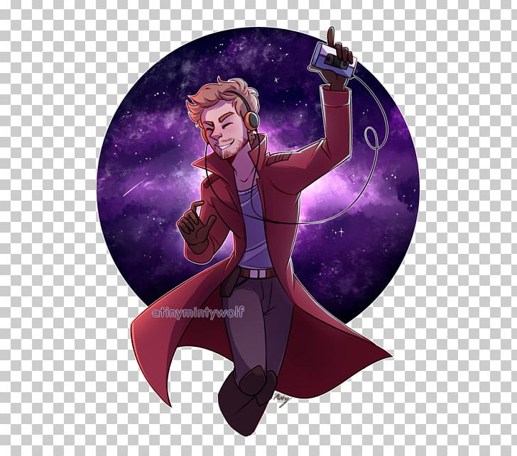 Star Lord Yondu Groot Rocket Raccoon Png Clipart Avengers