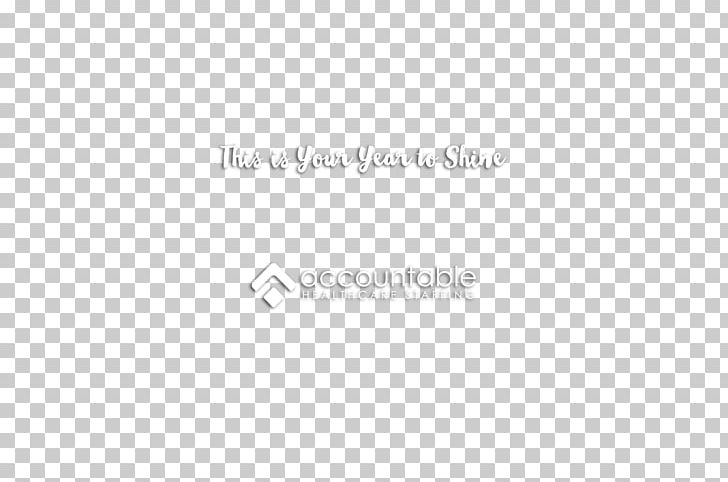 Paper Brand Logo Font PNG, Clipart, Brand, Line, Logo, Paper, Rectangle Free PNG Download