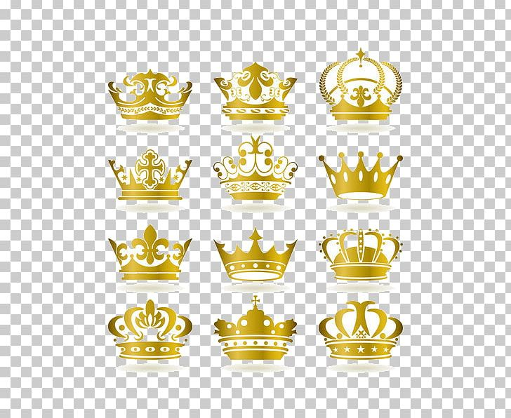 Crown Jewels Of The United Kingdom Stock Illustration Stock Photography PNG, Clipart, Beautiful, Candle Holder, Crown, Crown Jewels Of The United Kingdom, Drawing Free PNG Download