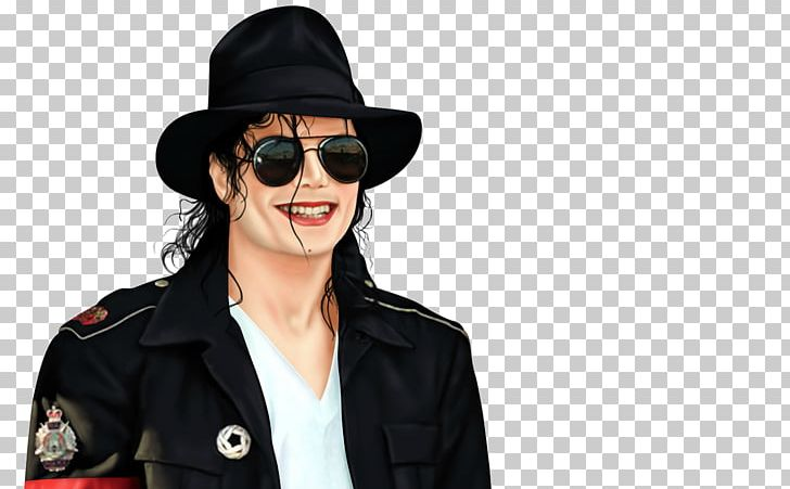 Moonwalk Bad The Best Of Michael Jackson Free PNG, Clipart