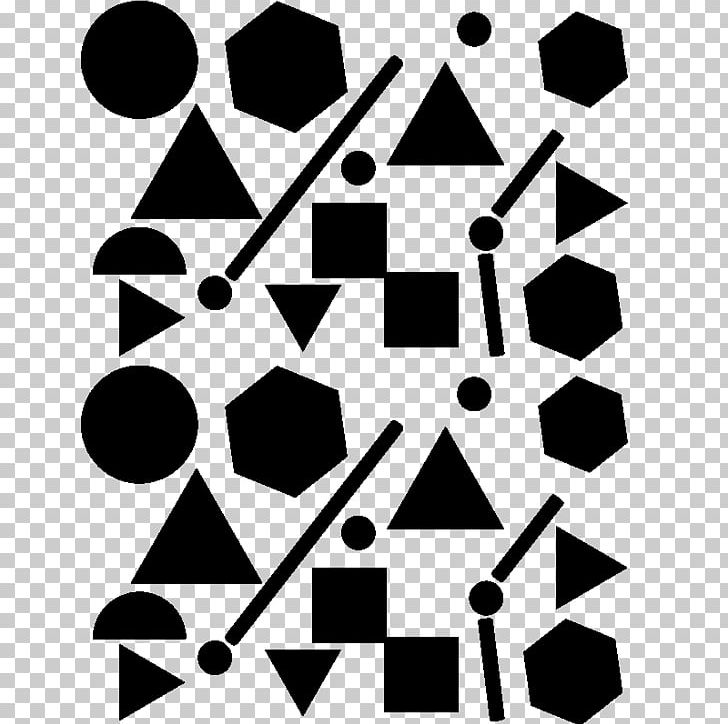 Geometric Shape Geometry Circle Graphic Design PNG, Clipart, Angle, Area, Art, Black, Black And White Free PNG Download