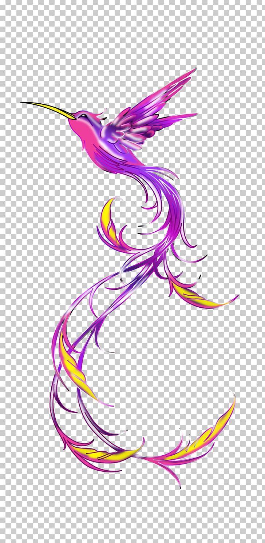 15c5779c4 Hummingbird Tattoo Feather PNG, Clipart, Animals, Art, Artwork, Beak, Bird  Free PNG Download