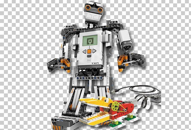 Robot Lego Mindstorms NXT 2 0 Lego Mindstorms EV3 PNG