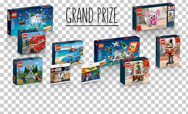 Toy Lego Ideas Lego Space Lego City PNG, Clipart, Competition, Game, Gift, Lego, Lego City Free PNG Download