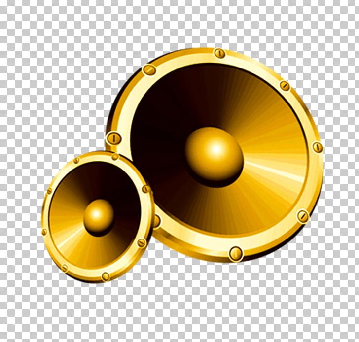 Microphone Loudspeaker Sound PNG, Clipart, Audio, Audio Electronics, Circle, Download, Font Free PNG Download