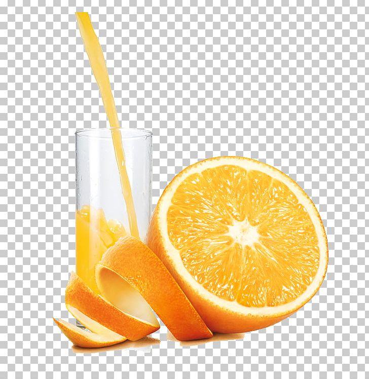 Orange Juice Peel Orange Drink PNG, Clipart, Aroma, Auglis, Citric Acid, Diet Food, Drink Free PNG Download